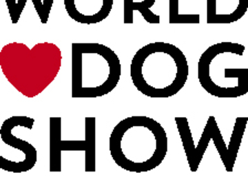 Koirien Maailmannäyttely